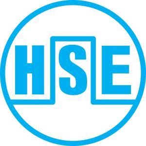 مزاياي استقرار سيستم مديريت HSE-بالا رفتن رتبه پیمانکاری