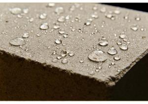 محصولات نانو سنگ و آجر ضد شوره آنتی uv آنتی باکتریال