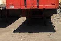 فروش 34درصد شرکت حمل نقل در اهواز