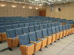 تولید,نصب صندلی امفی تئاتر,صندلی همایش,صندلی سینما,اجتماعات