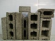 بلوک سبک مطابق با مبحث 18 و 19 مقررات ملی ساختمان