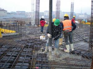 تولید، فروش ،طراحی و مشاوره سقفهای یوبوت