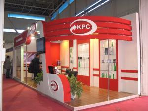طراحی و ساخت غرفه،غرفه آرایی،تجهیز غرفه،تبلیغات در نمایشگاه