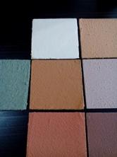 فروش رنگ نما- رنگ مینرال ؛ اجرای رنگ نما - قیمت رنگ نما
