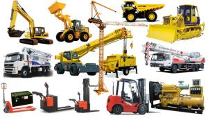 عاملیت فروش محصولات آسان خودرو