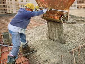 افزودنی های بتن و مواد شیمیایی ساختمان با کیفیت عالی ترکیه