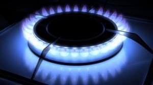 خدمات تاسیسات، آتش نشانی و گازرسانی (کرج)