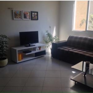 اجاره كوتاه مدت آپارتمان مبله در تهران(پونك)