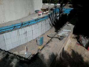 کارگروه وکلینیک ساختمانی حافظان