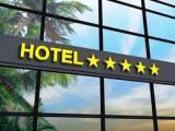 فروش هتل با موقعیت فوق ممتاز در استان مازندران