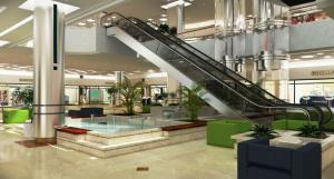 پروژه مسکونی تجاری هیت علمی دانشگاه تهران منطقه 22
