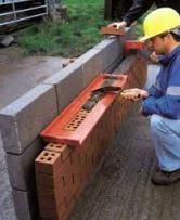 بنایی ساختمان(دیوارچینی-سرامیک-سنگ کاری-سفت کاری)
