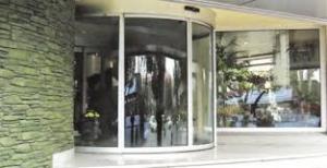 تولیدکننده شیشه نشکن - فروش و اجرا(دُرجام گارانتی رایگان)