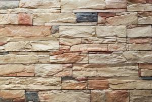 سنگهاي ساختماني مصنوعی سمنت پلاست
