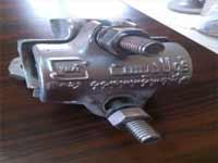 فولادبست استاندارد اصلی