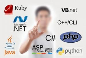 وب سرويس(WebService)ارسال و دريافت پيامک(رايگان و اشتراکي)