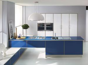 کابینت  , بازساز آشپزخانه ,  دکوراسیون داخلی