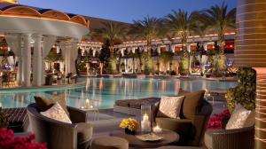 خرید و فروش هتل و هتل آپارتمان