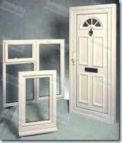 تولید شیشه نشکن دوجداره- سکوریت- ساخت درب شیشه ای اتوماتیک-