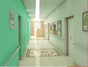 بازسازی ساختمان و آپارتمان در شیراز با قیمت مناسب