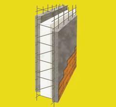 فروش 3d panel؛قیمت پانل دیواری 3d panel(تری دی پانل)مش فولاد
