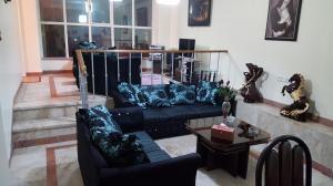 اجاره منزل مبله و آپارتمان مبله در تهران (خسروی)