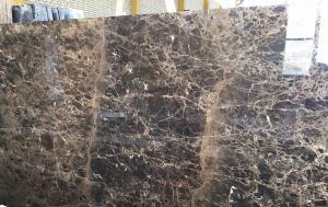 فروش ویژه انواع سنگ های امپرادور