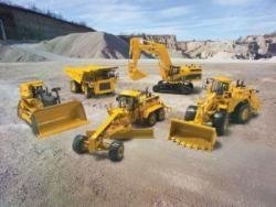 حمل مصالح ساختمانی،خاک، شن و ماسه(کامیون،خاور،نیسان، وانت)