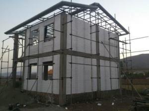 فروش 3d Panel ،قیمت پانل دیواری 3d Panel(تری دی پانل) مش