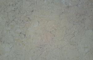فروش ویژه سنگ کف فرش