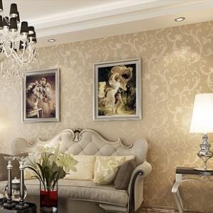 فروش کاغذ دیواری خارجی ارزان با کیفیت قابل شستشو
