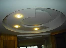 فروش طراحی و اجرای سقف و دیوار کاذب