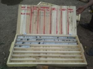 فروش جعبه نمونه حفاری با نازلترین قیمت با ارسال به سراسرکشور