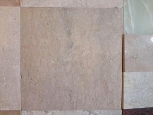 فروش ویژه مرمریت برای کف
