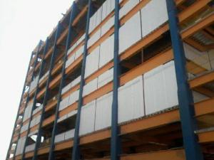فروش 3d Panel -قیمت پانل دیواری 3d Panel(تری دی پانل) مش- ساندویچ پانل