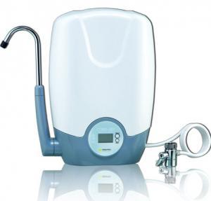 دستگاه تصفيه آب دو مرحله اي EASYWELL