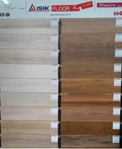 فروش ویژه لمینت و ورق هایگلاس اشیک و دیگر فراورده های چوبی