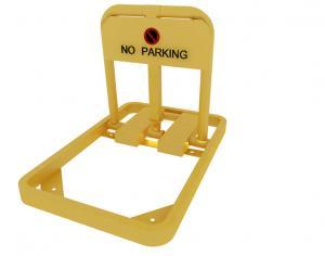 قفل پارکینگ – قفل دستی پارکینگ – PARKING LOCK