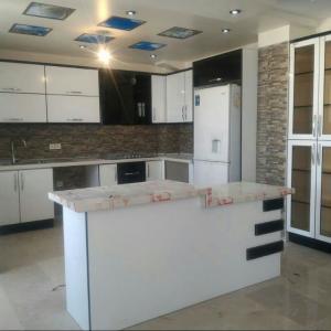 کابینت آشپزخانه باقیمت مناسب | مستقیم از کارخانه