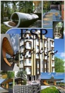همکاری با فعالان صنعت ساختمان