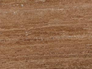 تولید و فروش انواع سنگ های تراورتن