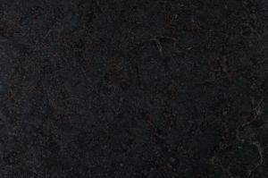 تولید و فروش انواع سنگ های گرانیت