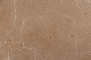 تولید و فروش انواع سنگ های مرمریت