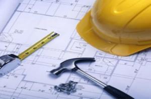 اجرای کلیه امور ساختمانی