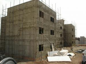 فروش 3d panel-قیمت پانل دیواری 3d panel(تری دی پانل-پنل)مش فولاد