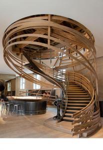 معماری و دکوراسیون داخلی و باز سازی تخصصی و حرفه ای ساختمان
