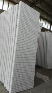 توليد تري دي پانل با عرض ١/٥ متر و طول ٥ متر