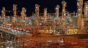 لوله کشی گاز صنعتی ،تجاری ،مسکونی