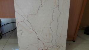 فروش ویژه سنگ مرمریت صلصالی