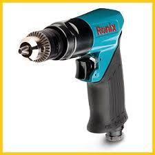 ابزار آلات صنعتي و ابزار و یراق